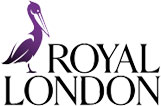 Royal London Logo